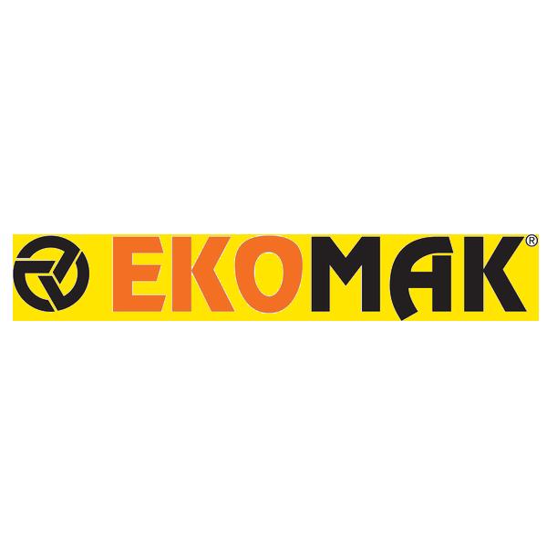 Винтовые компрессоры Ekomak
