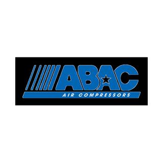 Винтовые компрессоры ABAC (Абак)