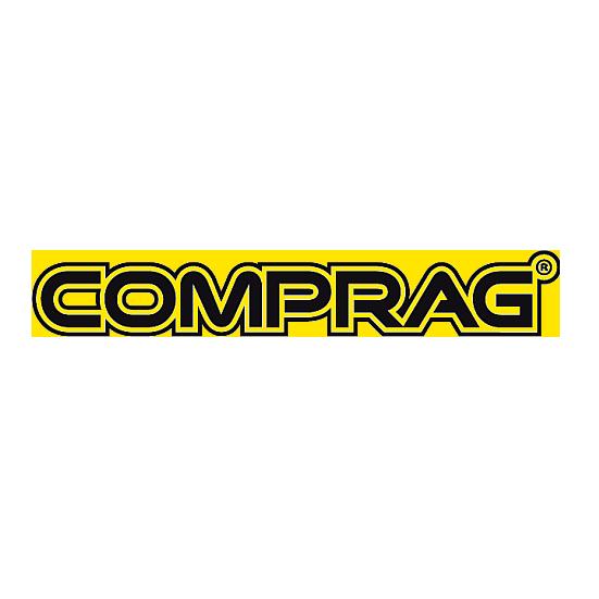 Винтовые компрессоры Comprag (Компраг)