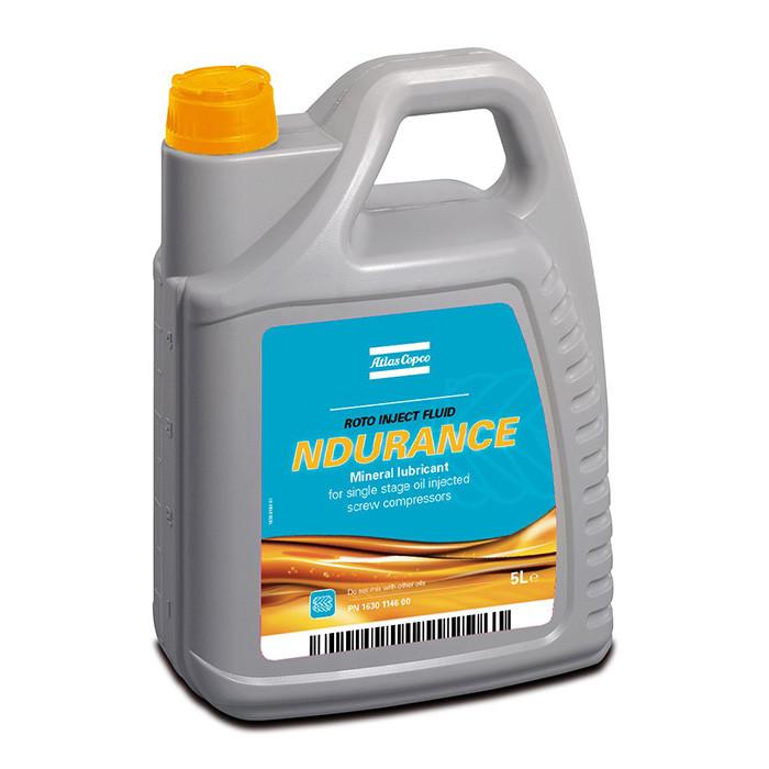масло RIF NDURANCE