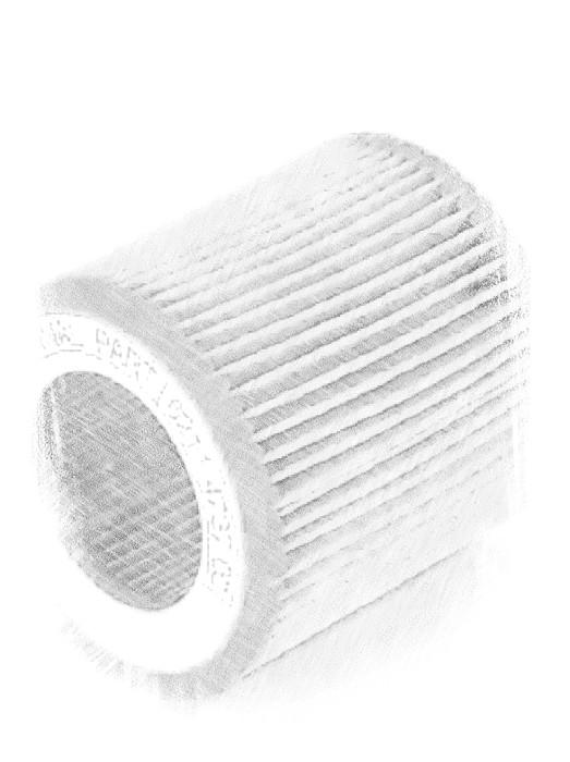 Фильтр воздушный ceccato
