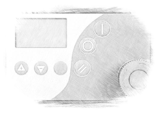Контроллер Remeza