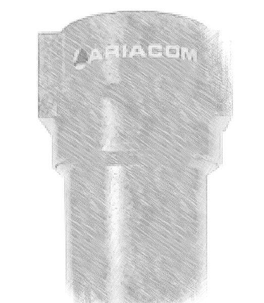 Влагомаслоотделитель Ariacom